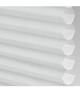 Grey Honeycomb Cellular Blinds