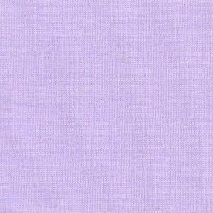 Lilac Blackout Blinds